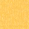 Pinch Of Plants Paper - Hardy Hodgepodge - Jillibean Soup