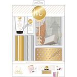 Minc Starter Kit