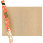 Couture Creations Non Stick Craft Mat