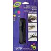 """Black - LoRan Knitwear Zip Fastener 10"""""""