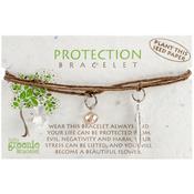 Protection - Greenie Bracelet 1/Pkg