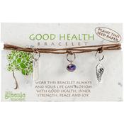 Health - Greenie Bracelet 1/Pkg