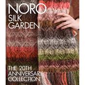 Noro Silk Garden - Sixth & Springs Books