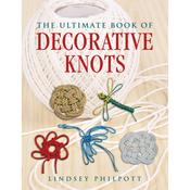 Decorative Knots - Skyhorse Publishing