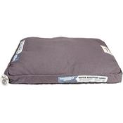 "Gray - Denim Wash Bed 36""X27"""