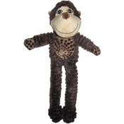 Rope Leg Monkey - Durables Happy Tails Adventure Toy