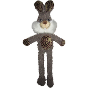 Rope Leg Rabbit - Durables Happy Tails Adventure Toy