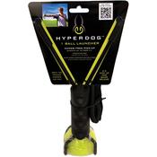 Hyper Dog Ball Launcher W/1 Ball