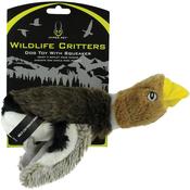 Mallard Duck - Hyper Pet Wildlife Critter