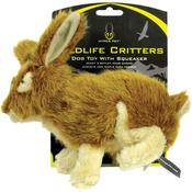 Rabbit - Hyper Pet Wildlife Critter