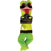 """Frog - Hyper Pet Firehouse Friends 15"""""""
