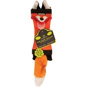 """Fox - Hyper Pet Firehouse Friends 15"""""""