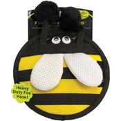 "Bumble Bee - Hyper Pet Firehose Flyers 6.5"""