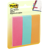 Assorted - Post-It Page Markers