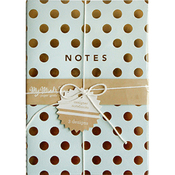 Trend Notebooks 3/Pkg