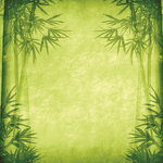 Bamboo Forest Paper - Everything Zen - Reminisce