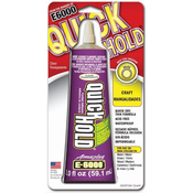 2oz - E6000 Quick Hold Adhesive