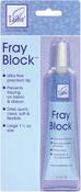 1.5oz - Fray Block