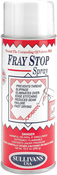 10.5oz - Fray Stop Spray