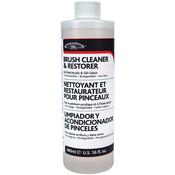 16oz - Winsor & Newton Brush Cleaner & Restorer