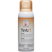 Mango - Tint IT Transparent Dye Spray Paint 10oz