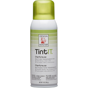 Chartreuse - Tint IT Transparent Dye Spray Paint 10oz