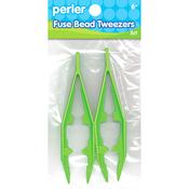 Perler Bead Tweezers 2/Pkg