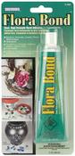 2oz - Flora Bond High Strength Adhesive