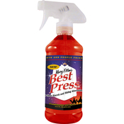 Frankincense And Myrrh - Mary Ellen's Best Press Clear Starch Alternative 16oz