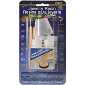 EnviroTex Jewelry Resin Kit 2oz
