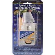 EnviroTex Jewelry Resin Kit 2oz
