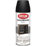 Black - Chalkboard Aerosol Spray 12oz