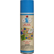 6.5oz - 606 Spray & Fix Fusible Adhesive