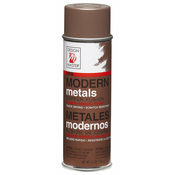 Copper Fusion - Modern Metals Spray Paint 5.5oz