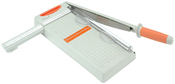 "Tonic Studio Guillotine Trimmer 12""X6"""