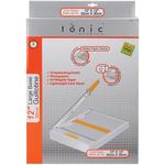 "Tonic Studio Guillotine Maxi Trimmer 12"""