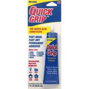 Beacon Quick Grip Tube 1oz
