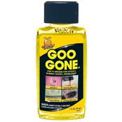 1oz - Goo Gone Remover Citrus Power Carded