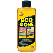 4oz - Goo Gone Remover Citrus Power