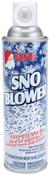 Snow Blower Aerosol Spray 16oz