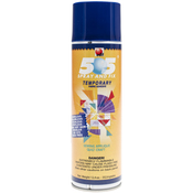 12.4oz - 505 Spray & Fix Temporary Fabric Adhesive