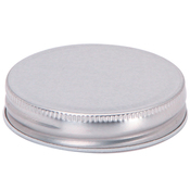 Canning Jar Lids Regular Mouth 6/Pkg