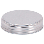 Canning Jar Lids Wide Mouth 6/Pkg