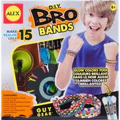 DIY Bro Bands Kit
