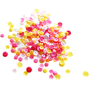 Pink Lemonade - Neat & Tangled Sequin Mix