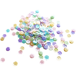 Spring - Neat & Tangled Sequin Mix