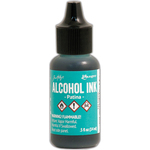 Patina - Tim Holtz Alcohol Ink .5oz