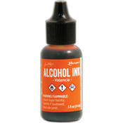 Valencia - Tim Holtz Alcohol Ink .5oz