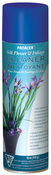 18oz - Silk Plant Cleaner Aerosol Spray