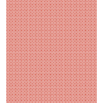 "Red Nordic - Craft Consortium Decoupage Papers 13.75""X15.75"" 3/Pkg"